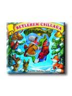 BETLEHEM CSILLAGA