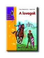 A LOVAGOK