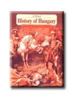 A BRIEF HISTORY OF HUNGARY WITH 62 ... (MAGYARORSZÁG KIS KÉPES TÖRTÉNETE)