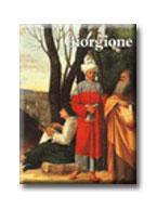 GIORGIONE - A MÛVÉSZET KLASSZIKUSAI -