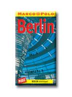 BERLIN - MARCO POLO -