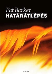 HATÁRÁTLÉPÉS