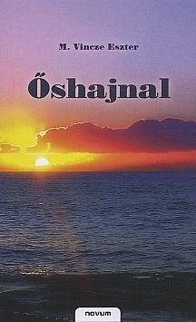 ŐSHAJNAL
