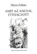 AMIT AZ ANGYAL ITTHAGYOTT