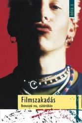 FILMSZAKADÁS - BEMUTATÓ MA, CSÜTÖRTÖKÖN