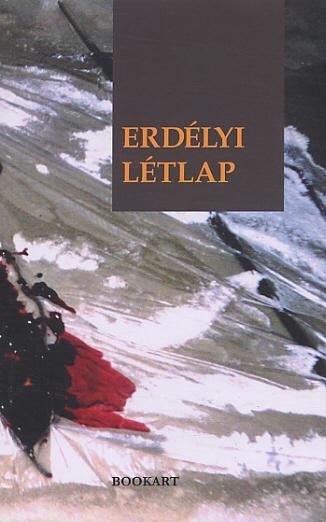 ERDÉLYI LÉTLAP