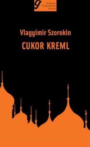 CUKOR - KREML