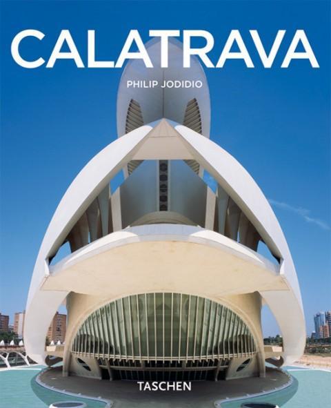 CALATRAVA - KA