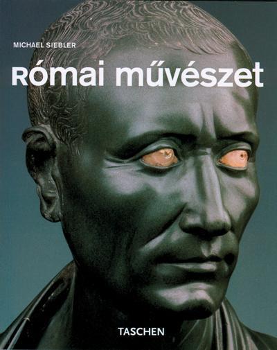 RÓMAI MŰVÉSZET - KA -