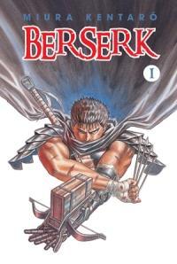 BERSERK I.