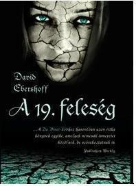 A 19. FELESÉG