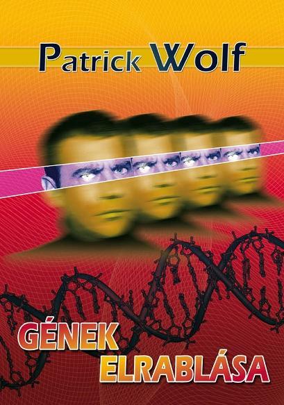 Gének elrablása