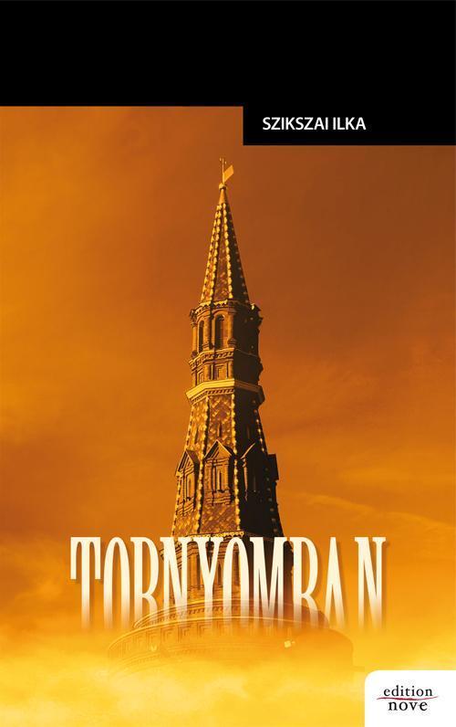 TORNYOMBAN