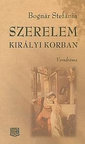 SZERELEM KIRÁLYI KORBAN