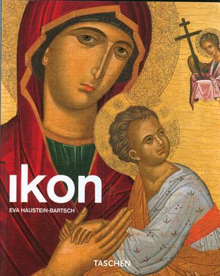 IKON - KA