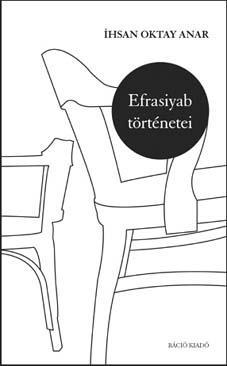 EFRASIYAB TÖRTÉNETEI