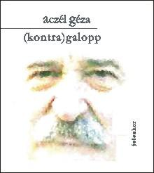 (KONTRA) GALOPP - JAVÍTOTT UTÓSZINKRON