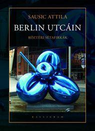 BERLIN UTCÁIN