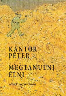 MEGTANULNI ÉLNI - VERSEK 1976-2009