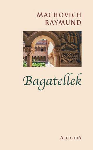 BAGATELLEK