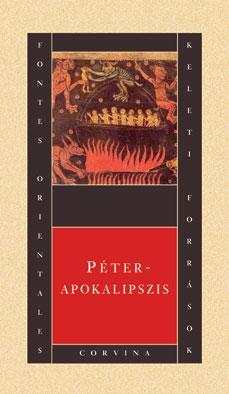PÉTER - APOKALIPSZIS