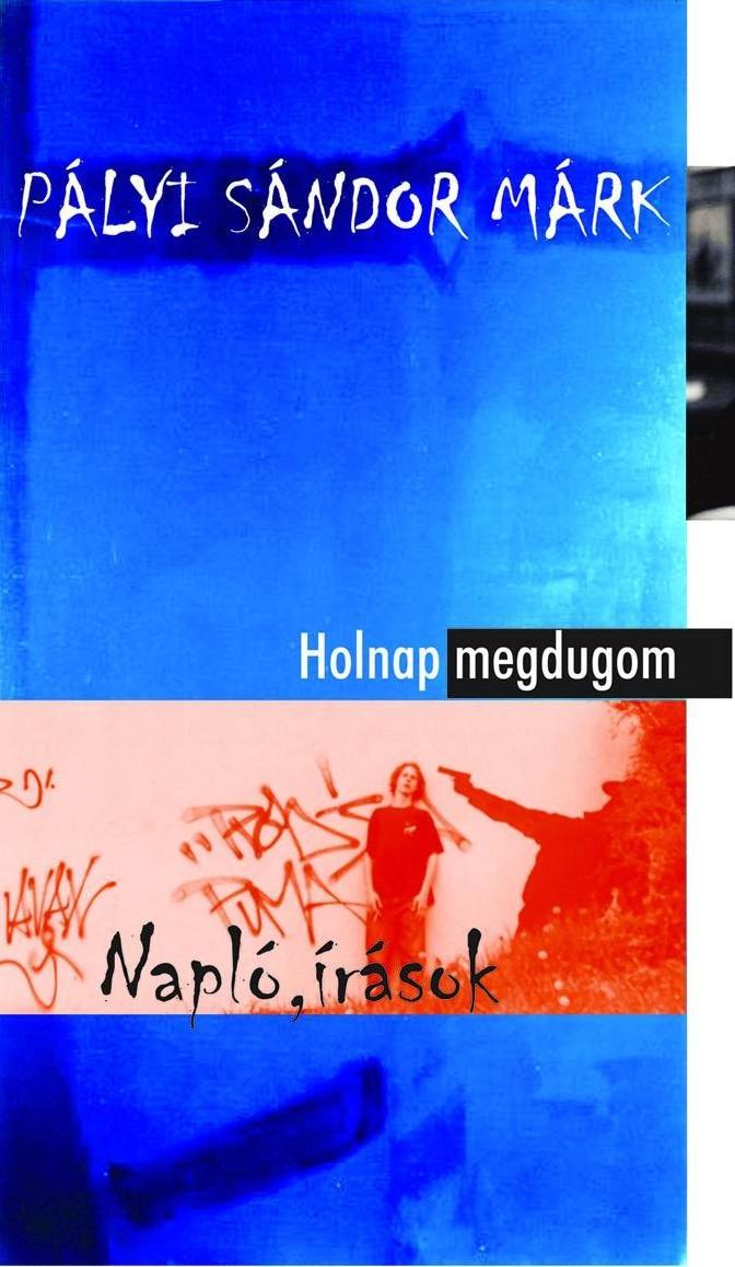 HOLNAP MEGDUGOM