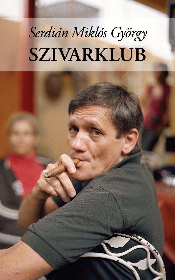 SZIVARKLUB