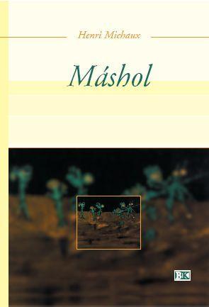 MÁSHOL