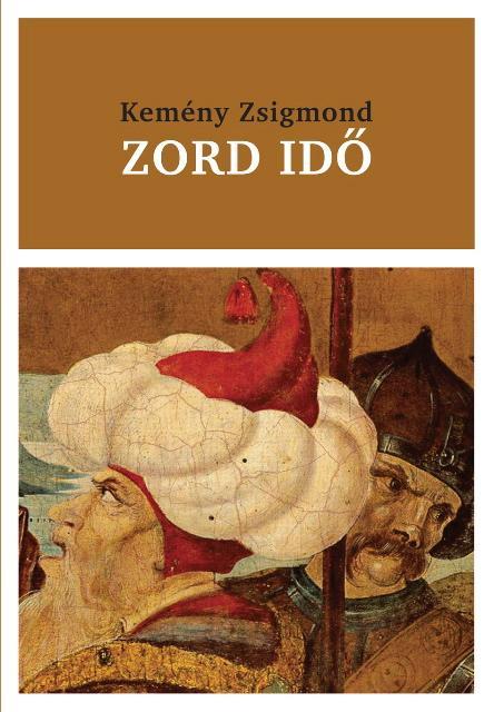 ZORD IDŐ