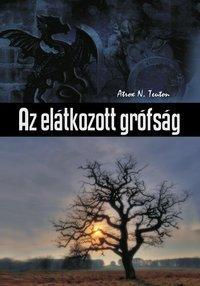 AZ ELÁTKOZOTT GRÓFSÁG
