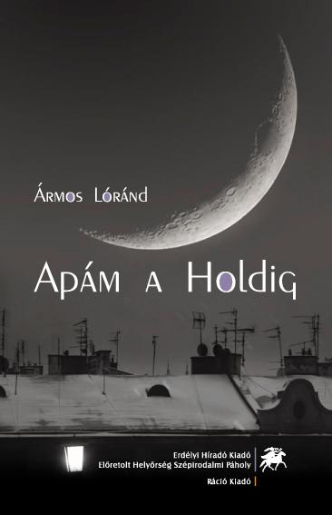APÁM A HOLDIG