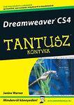 DREAMWEAVER CS4 - TANTUSZ