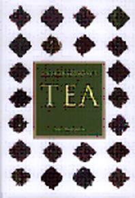 TEA - ÍNYENCEK KÉZIKÖNYVE -