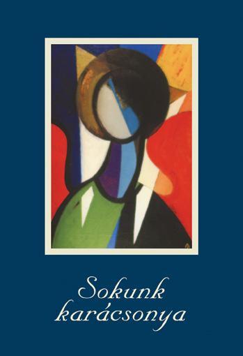 SOKUNK KARÁCSONYA (2009)