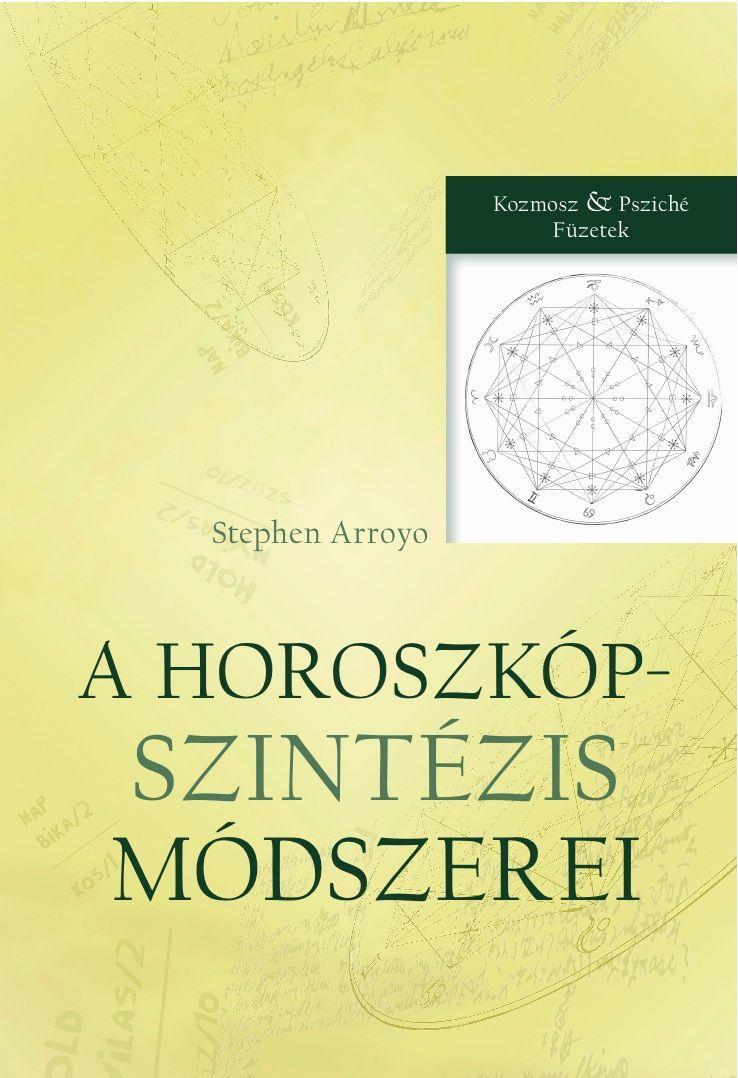 A HOROSZKÓPSZINTÉZIS MÓDSZEREI