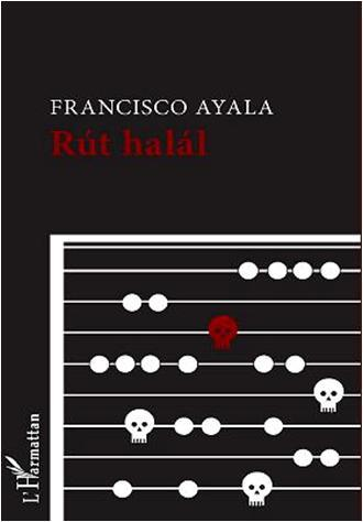 RÚT HALÁL