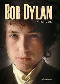 - BOB DYLAN - INTERJÚK