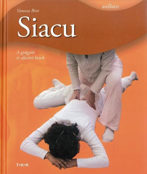 SIACU - WELLNESS -