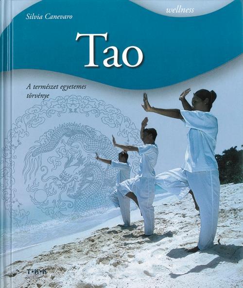 TAO - WELLNESS -