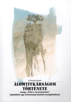 �LOMTITK�RS�GOM T�RT�NETE AVAGY: