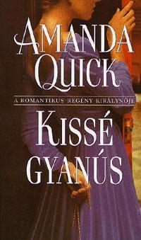 KISS� GYAN�S