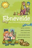 EBNEVELDE - OKOS TANÁCSOK AZ OKOS KUTYÁKHOZ
