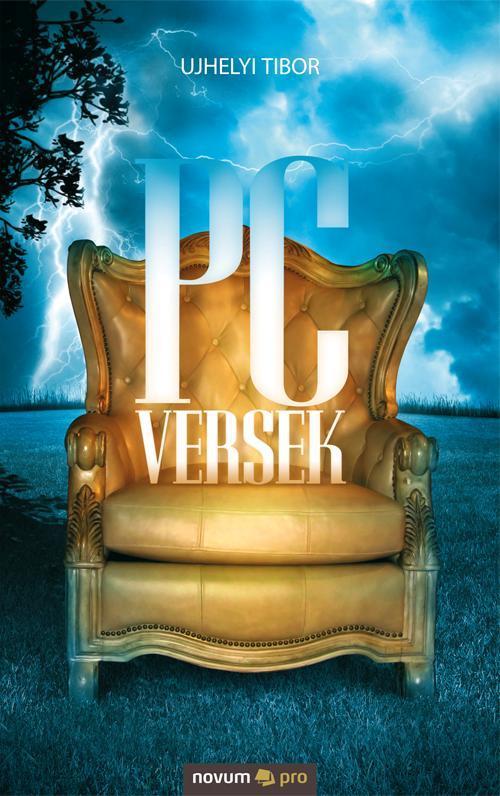PC VERSEK