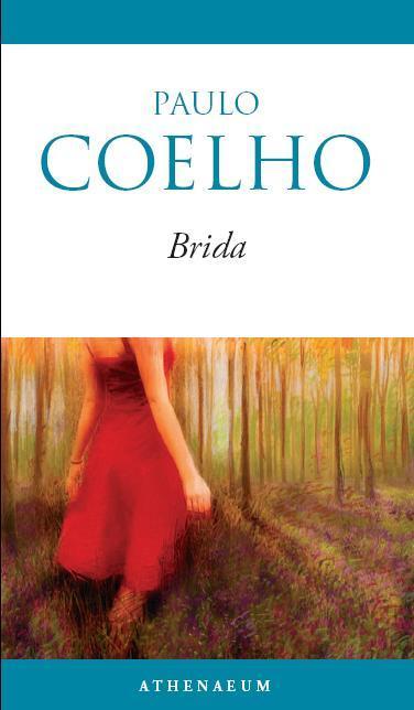 BRIDA -