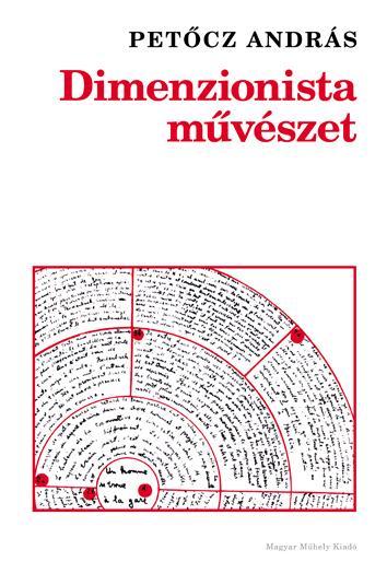 DIMENZIONISTA MŰVÉSZET