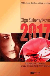 2017 - 100 ÉVES A FORRADALOM,AVAGY SZEREZD MEG, AMIT AKARSZ