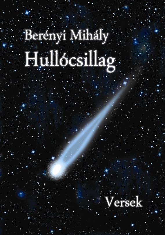 HULLÓCSILLAG - VERSEK