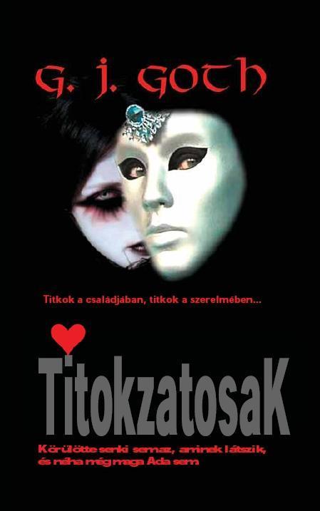 TITOKZATOSAK