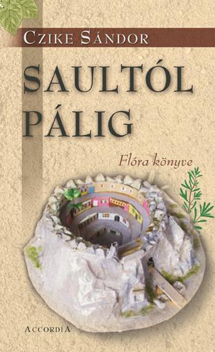 SAULTÓL PÁLIG