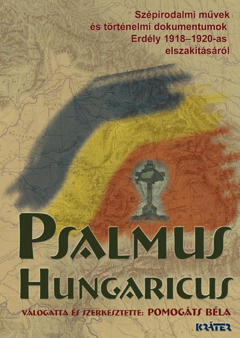Psalmus Hungaricus.